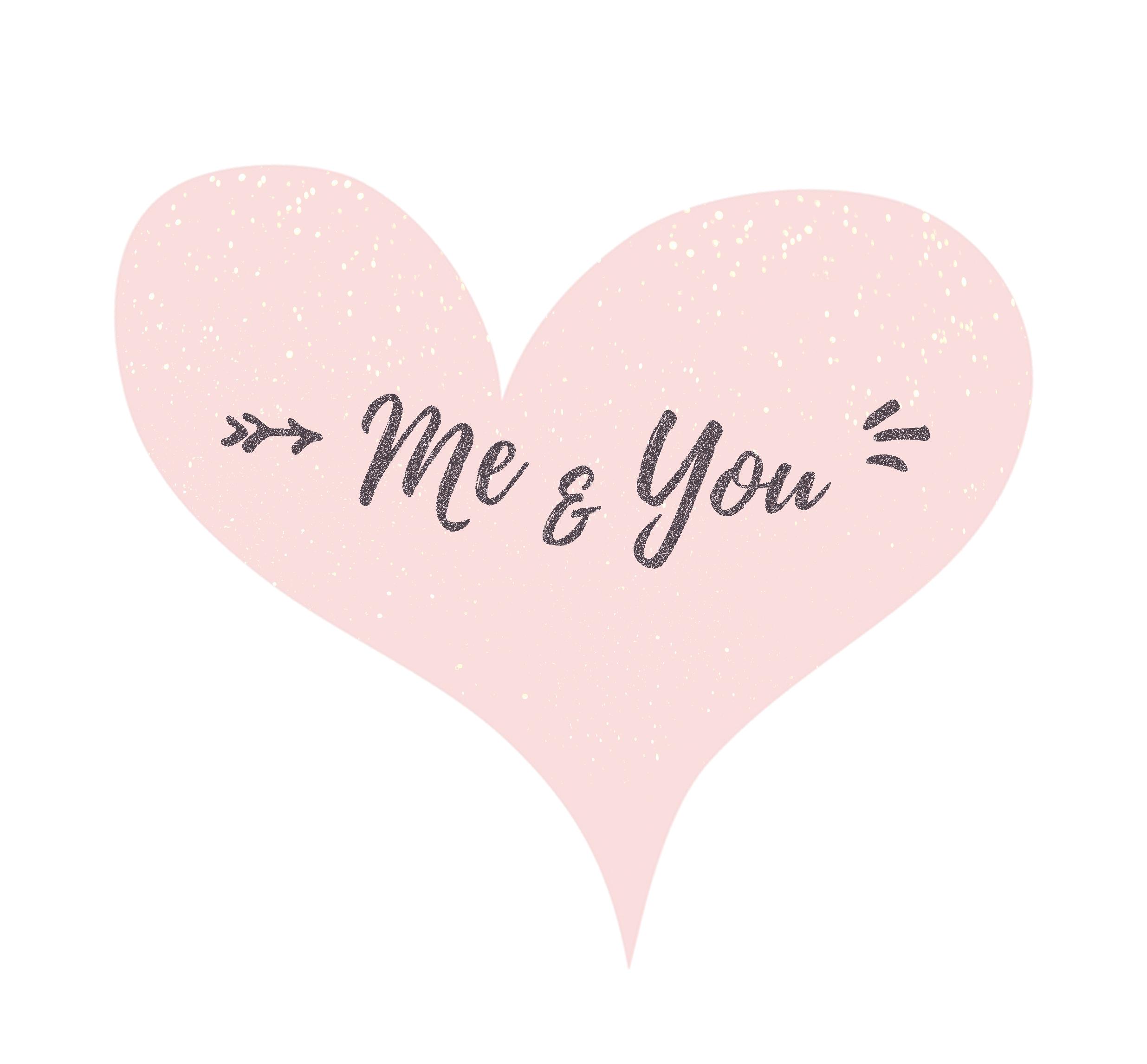 5 Free Printables – Valentines