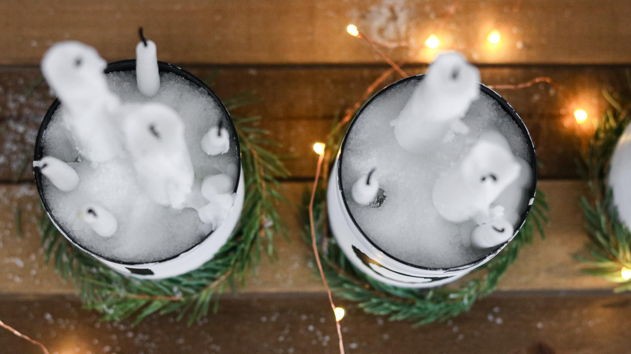 christmas epsom salt